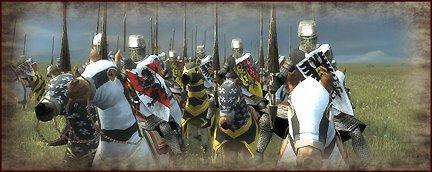 The Mercenaries Mercenaries Dark Destroyer