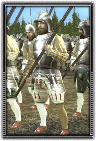 medieval 2 total war france guide